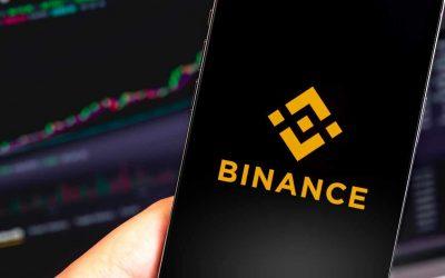 Tutoriel Binance : comment acheter ses premières cryptomonnaies ?